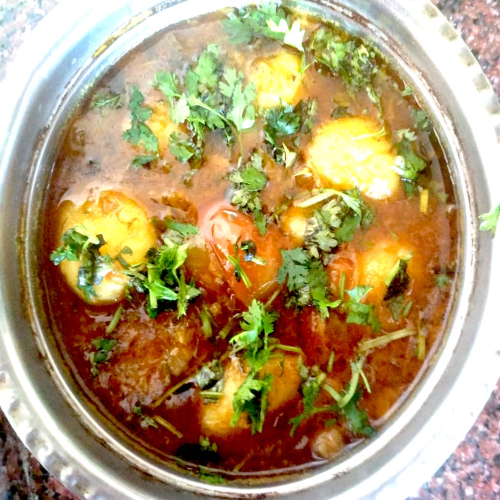 Rasoi_Recipes_Dum Aloo