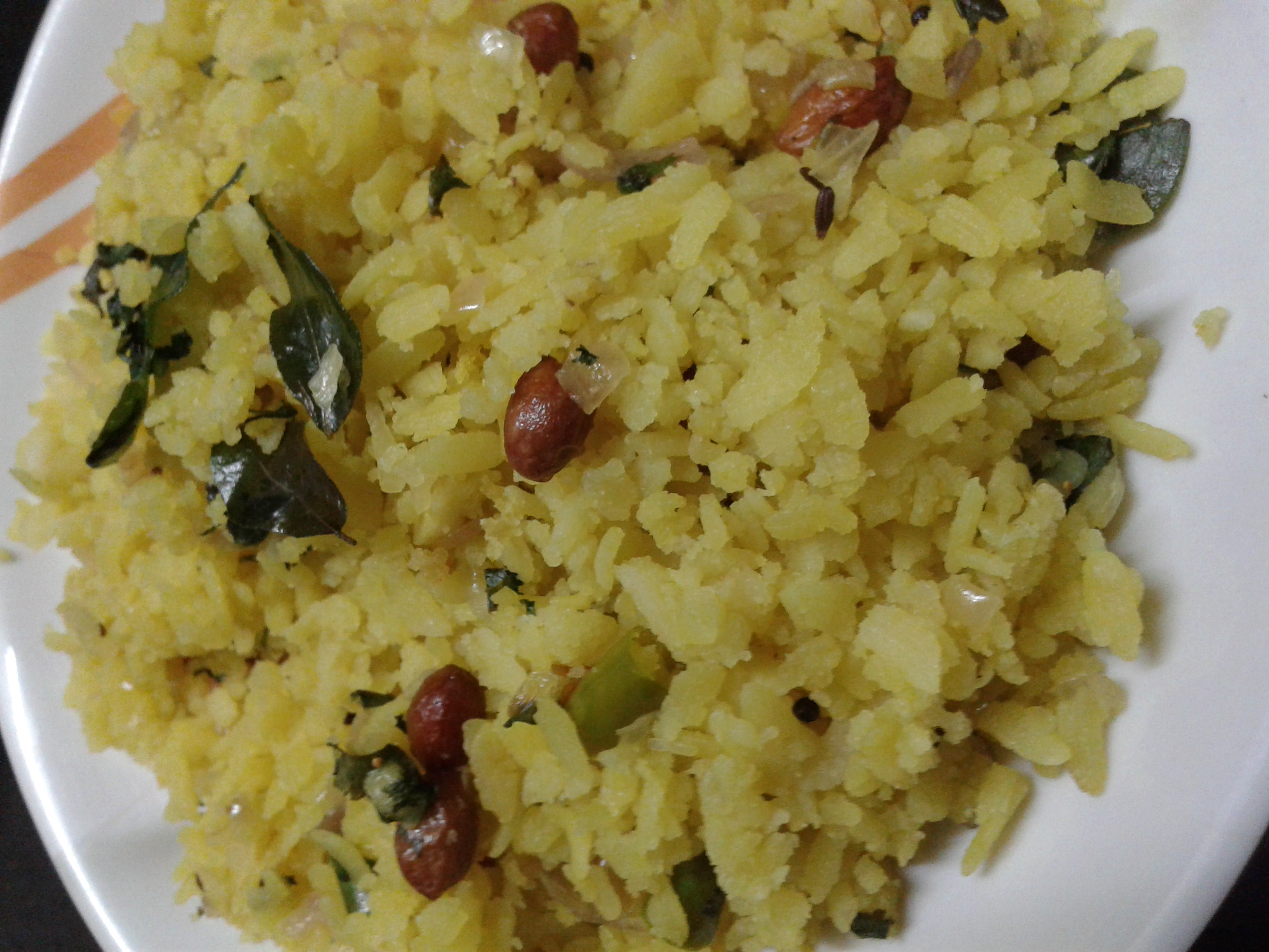 Rasoi_Recipes_Kande Pohe